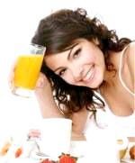 Як витримати дієту і уникнути зривів? фото
