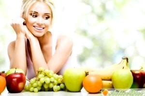 Як витримати обрану дієту отримати бажаний результат?