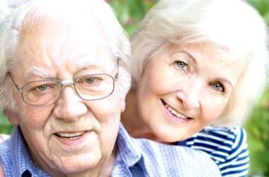 Як вийти заміж після 50 років?