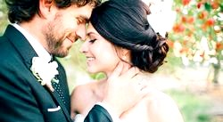 Як вийти заміж за іноземця? фото