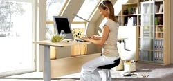 Як заробити в інтернеті домохозйке? фото
