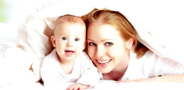 Як захистити дитину від простуд навесні: прості правила