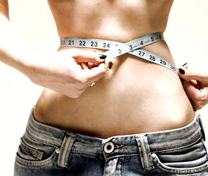 Яка дієта допоможе схуднути і оздоровить кишечник одночасно?