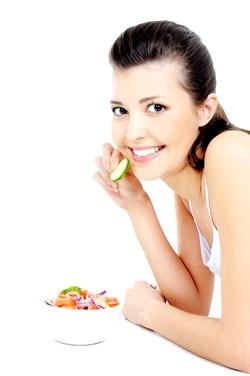 Яка дієта найкраща?