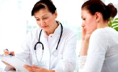Які аналізи робити при вагітності фото
