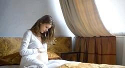 Які аналізи обов'язкові під час вагітності?