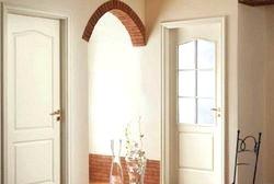 Які двері вибрати для квартири?