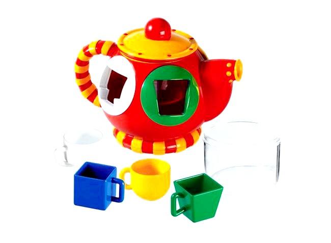 Які іграшки краще: класичні або інтерактивні?