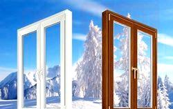 Які вікна краще вибрати?