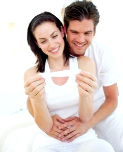 Які найперші ознаки вагітності? Вагітна чи ні