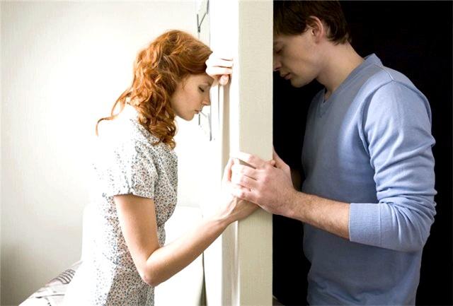 Яка поведінка призводить до розриву відносин?