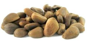 Кедрові горіхи при вагітності фото