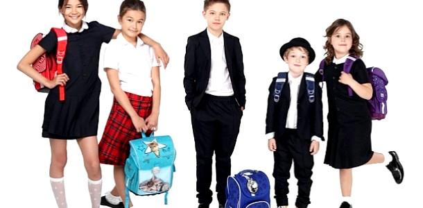 Kids Fashion: колекція шкільних рюкзаків від Kite (ФОТО)