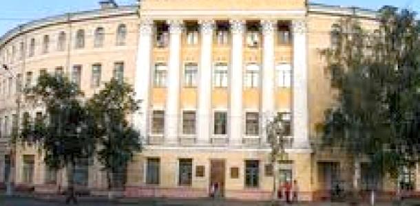 Київські ВНЗ скасували заняття до 23 лютого