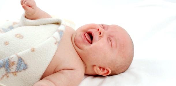 Кишковий грип у дитини: як лікувати?