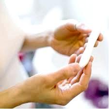 Коли краще робити тест на вагітність: вранці або ввечері