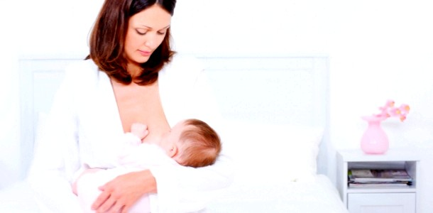 Грудне вигодовування новонародженого: скільки повинен є дитина