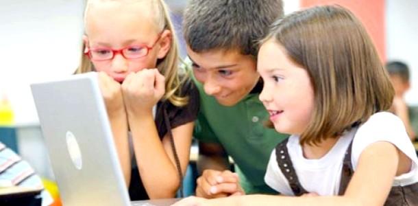 Комп'ютерна залежність у дітей: як її подолати