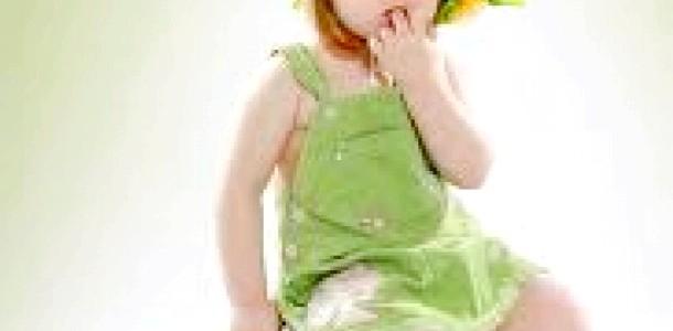 Конфлікти між дітьми в сім'ї