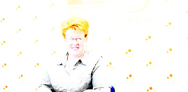 Консультація онлайн: постав питання консультанта по грудному вигодовуванню