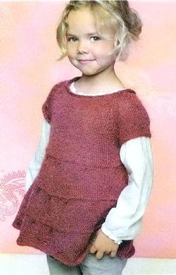 Красиві сукні для дошкільнята