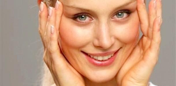 Краса мами: коригуємо недоліки очей (відео)