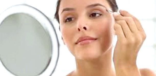 Краса мами: три диво-засоби для сяючої шкіри (відео)