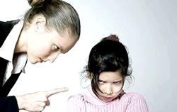 Ляльки у вихованні дитини