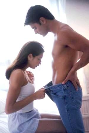 Лікування імпотенції. Чому настає імпотенція у чоловіків?