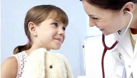 Лептоспіроз у дітей: джерела інфекції, лікування, профілактика фото