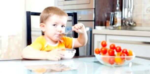 Літня консервація: як вибрати якісні помідори