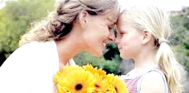 Любов допоможе вилікувати аутизм