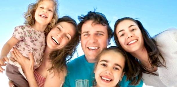 Ловіть позитив: смішне відео з дітками