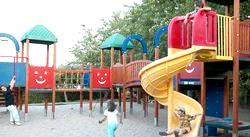 Кращі готелі Греції для відпочинку з дітьми