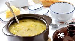 Цибульний суп. Найсмачніший рецепт фото