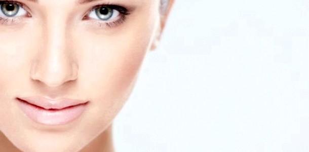 Mama beauty: як доглядати за комбінованою шкірою обличчя фото