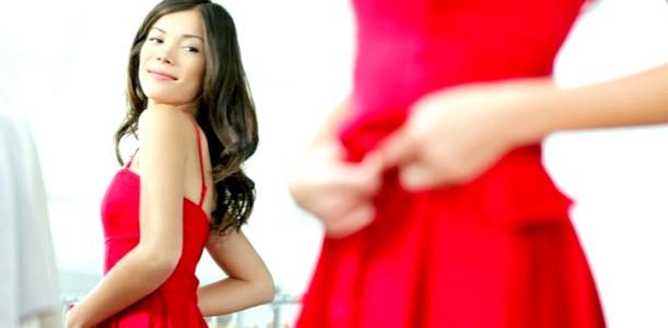 Mama beauty: як вибирати коригуючий білизна