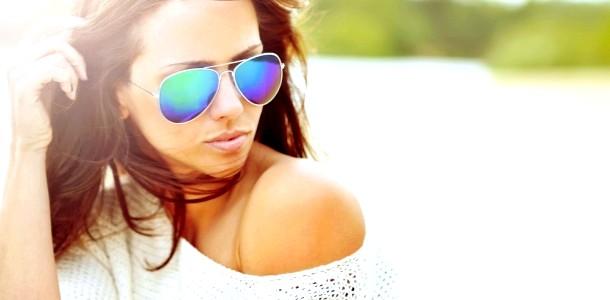 Mama beauty: як захистити волосся від сонця