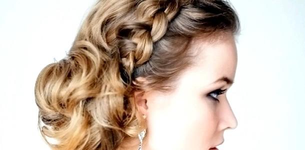 Mama beauty: ошатна і проста зачіска до 8 березня (ФОТО)