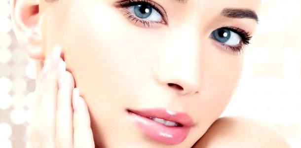 Mama beauty: правила по догляду за шкірою обличчя для різного віку