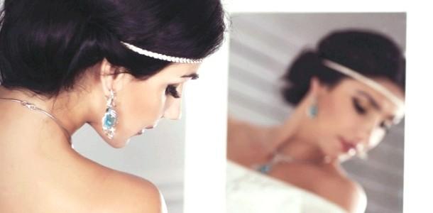 Mama beauty: зачіска «грецький вузол»