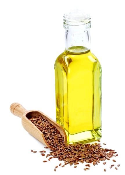 Олія з насіння Чіа: користь і шкода фото