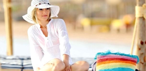 Майстер-клас: сумка-пляжний килимок своїми руками фото