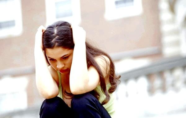 Материнська любов допомагає розвитку дитини
