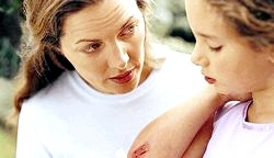 Мед і лікування ран