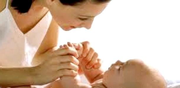 Медична генетика: чим вона може помочьродітелям і дітям