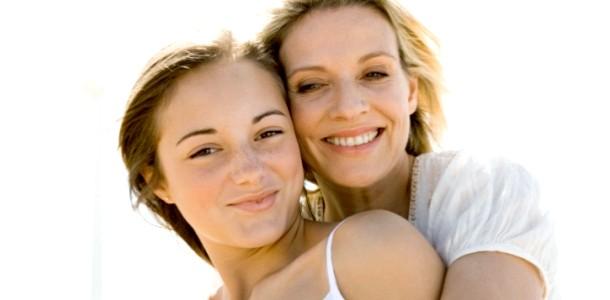 Менструація: що повинні знати підлітки фото