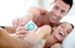 Методи і способи післяпологовий контрацепції