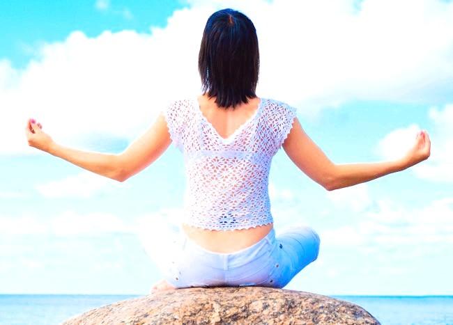 Міфи про грудне вигодовування: найголовніші помилки