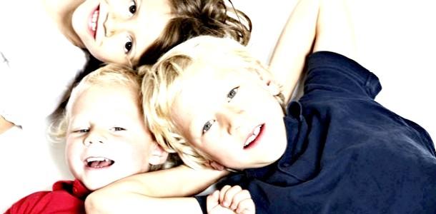 Думка лікарів: Чим небезпечне вегетаріанство для дітей